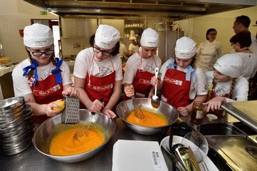 Cooking-Kids--1---Kopiraj-_sqthb450x240.jpeg